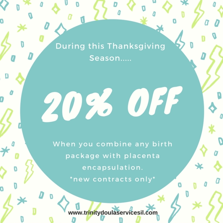to-show-our-thanksclient-appreciation-sale